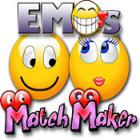 Emo`s MatchMaker Spiel