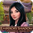 Emperor's Shadow Spiel