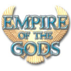 Empire of the Gods Spiel