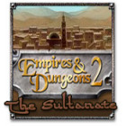 Empires and Dungeons 2 Spiel