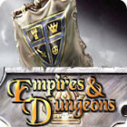 Empires And Dungeons Spiel