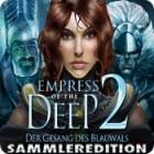 Empress of the Deep 2: Der Gesang des Blauwals Sammleredition Spiel