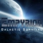 Empyrion - Galactic Survival Spiel