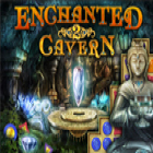 Enchanted Cavern 2 Spiel