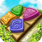 Enchanted Cavern Spiel