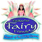 Enchanted Fairy Friends Spiel