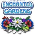 Enchanted Gardens Spiel