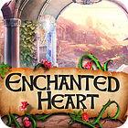 Enchanted Heart Spiel