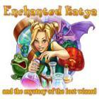 Enchanted Katya Spiel