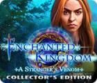 Enchanted Kingdom: A Stranger's Venom Collector's Edition Spiel