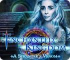 Enchanted Kingdom: Gift und Vergeltung Spiel