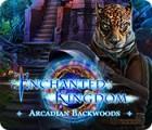 Enchanted Kingdom: Arcadian Backwoods Spiel
