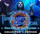 Enchanted Kingdom: Descent of the Elders Collector's Edition Spiel