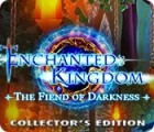 Enchanted Kingdom: Fiend of Darkness Collector's Edition Spiel