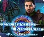 Enchanted Kingdom: Der Nebel von Rivershire Spiel