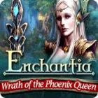 Enchantia: Der Zorn der Phönixkönigin Spiel