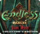Endless Fables: Dark Moor Collector's Edition Spiel