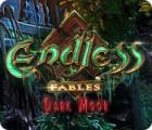 Endless Fables: Dark Moor Spiel