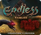 Endless Fables: Shadow Within Collector's Edition Spiel