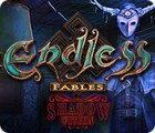 Endless Fables: Shadow Within Spiel