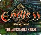 Endless Fables: Der Fluch des Minotaurus Spiel