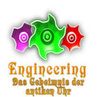 Engineering: Das Geheimnis der antiken Uhr Spiel