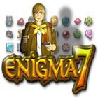 Enigma 7 Spiel
