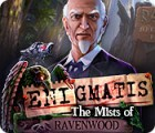 Enigmatis: The Mists of Ravenwood Spiel