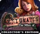 Enigmatis: Die Nebel von Ravenwood Sammleredition Spiel