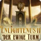 Enlightenus II: Der ewige Turm Spiel