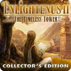 Enlightenus II: The Timeless Tower Collector's Edition Spiel