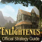 Enlightenus Strategy Guide Spiel
