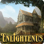 Enlightenus Spiel