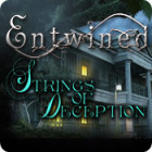 Entwined: Strings of Deception Spiel