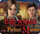 Entwined: The Perfect Murder Spiel