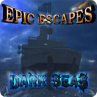 Epic Escapes: Dark Seas Spiel