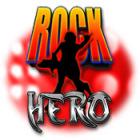 Epic Slots: Rock Hero Spiel