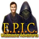 E.P.I.C: Wishmaster Adventures Spiel