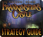 Escape from Frankenstein's Castle Strategy Guide Spiel