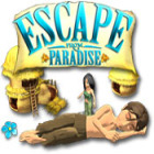 Escape from Paradise Spiel