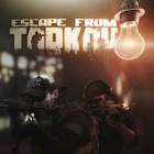 Escape From Tarkov Spiel