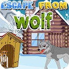 Escape From Wolf Spiel