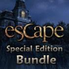 Escape - Special Edition Bundle Spiel