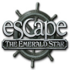 Escape The Emerald Star Spiel