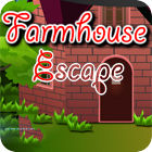 Escape The Farmhouse Spiel