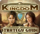 Escape the Lost Kingdom Strategy Guide Spiel