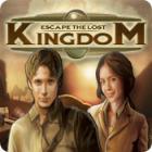 Escape the Lost Kingdom Spiel