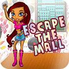 Escape The Mall Spiel