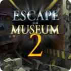 Escape The Museum 2 Spiel