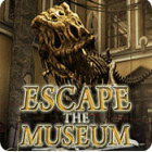 Escape The Museum Spiel